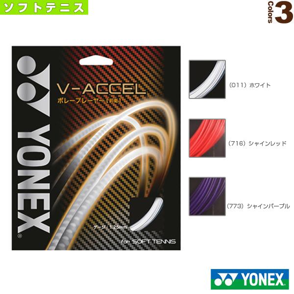 V-アクセル/V-ACCEL(SGVA)