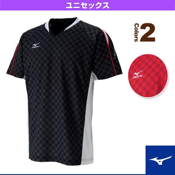 ゲームシャツ/ユニセックス(72MA6003)