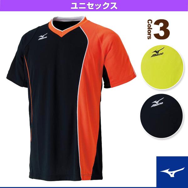 ゲームシャツ/ユニセックス(72MA6005)
