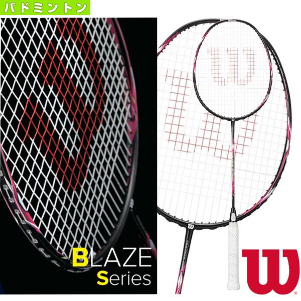ブレイズ SX 9600/BLAZE SX 9600(WRT8714202)