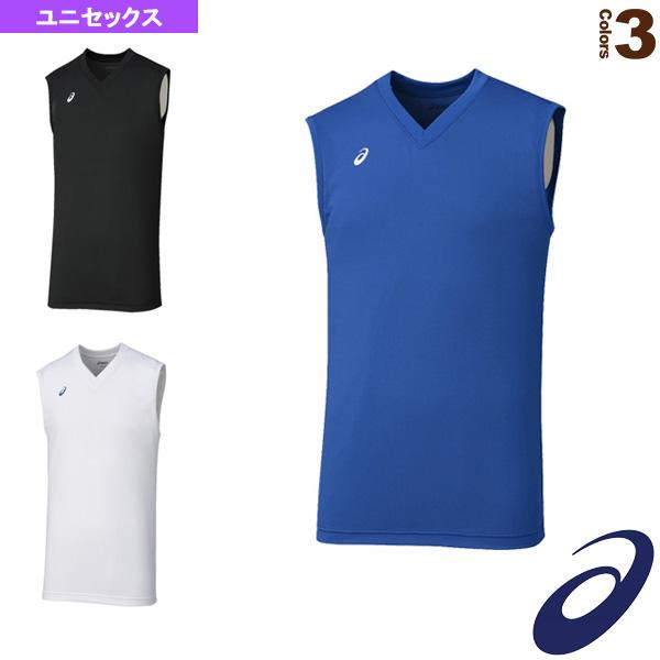 ノースリーブシャツ/ユニセックス(XS6547)