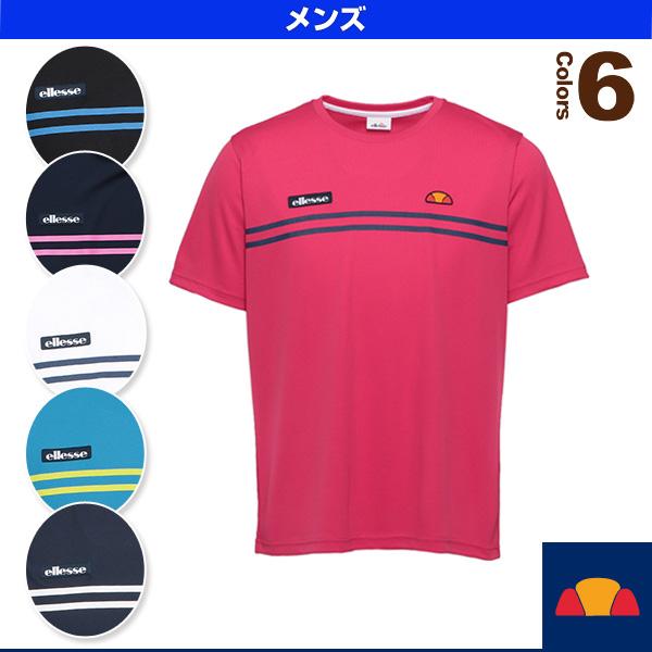 プラクティスTシャツ/メンズ(ETS16151)