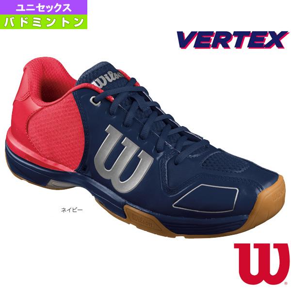 ベルテックス/VERTEX/ユニセックス(WRS321680U)