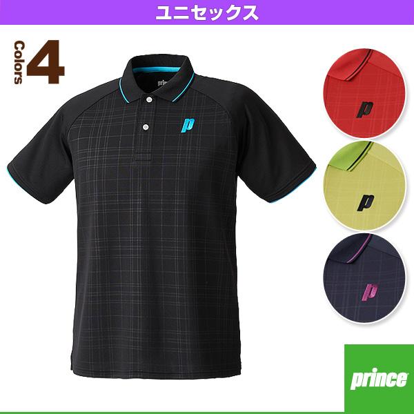 ゲームシャツ/ユニセックス(WU6112)