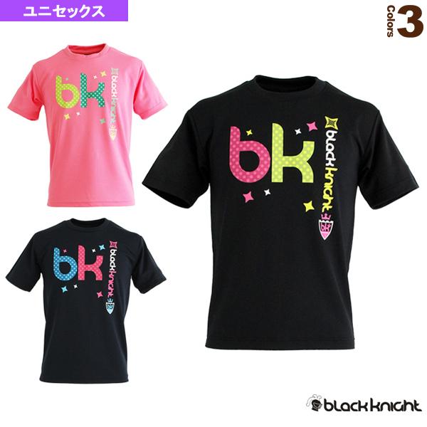 BK Tシャツ(bkSTA)/ユニセックス(T-12216)