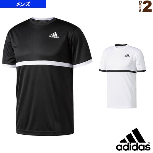 MENS COURT Tシャツ/メンズ(BBK46)