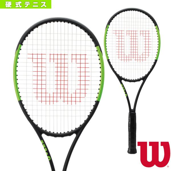 BLADE 98L (16×19)/ブレイド 98L (16×19)(WRT733610)