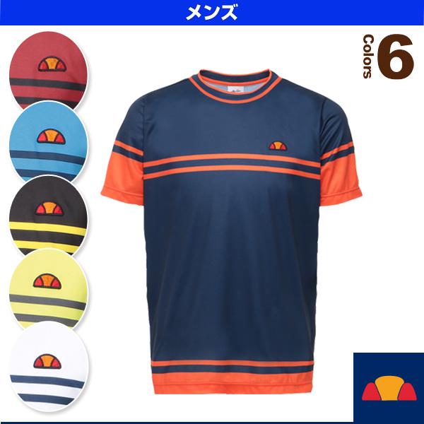 クルーネックシャツ/メンズ(ETS06100)