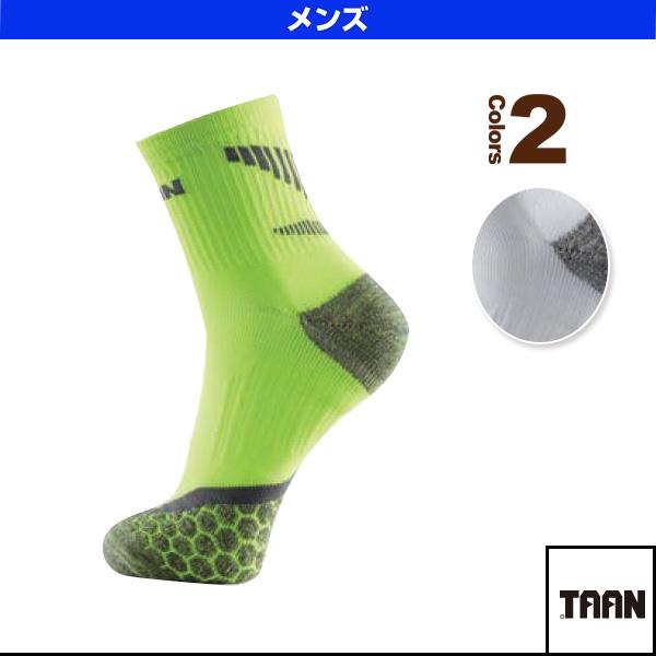 ソックス/メンズ(TA-345)