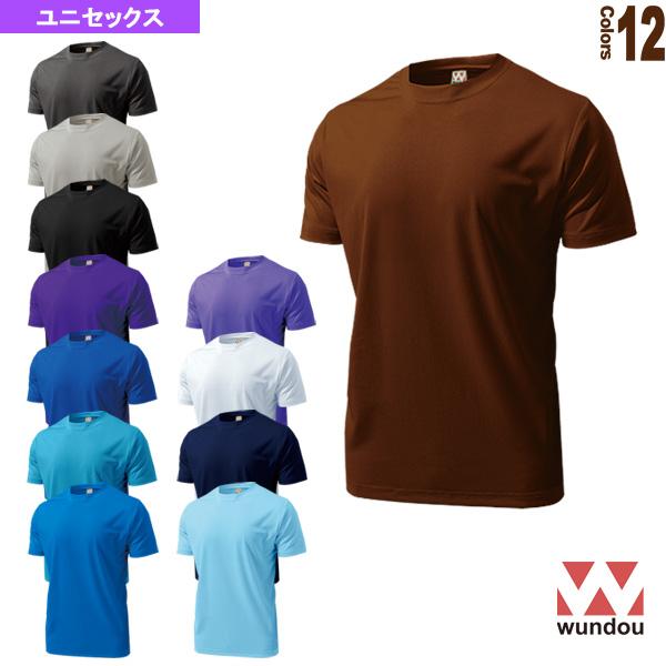 ドライライトTシャツ/ユニセックス(P330)