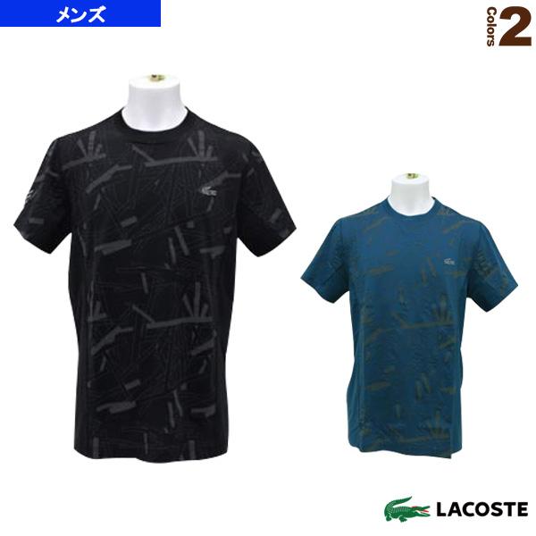 Tシャツ/Tee Shirts/メンズ(TH8899)