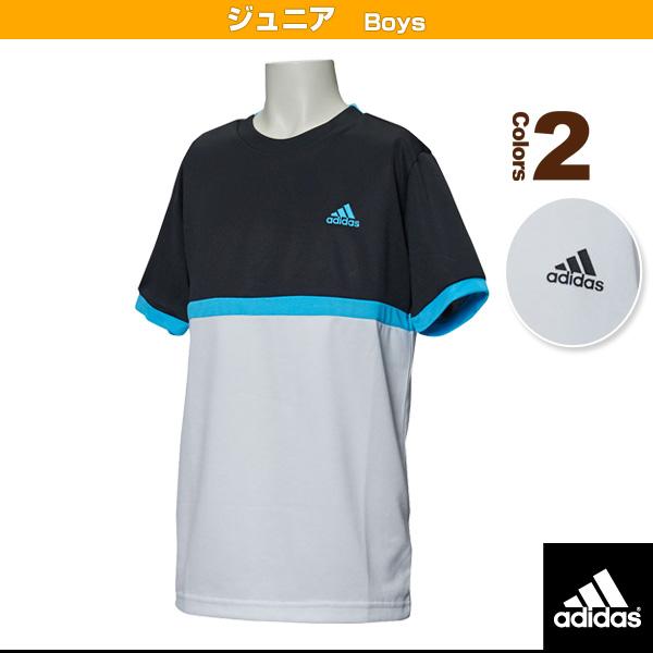 BOYS COURT Tシャツ/ボーイズ(BEB81)