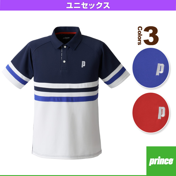 ゲームシャツ/ユニセックス(TMU154T)