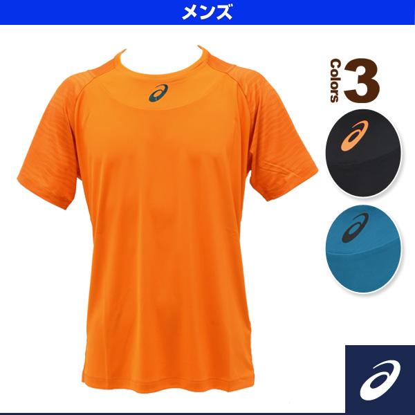 クラブ GPX トップ/メンズ(142331)
