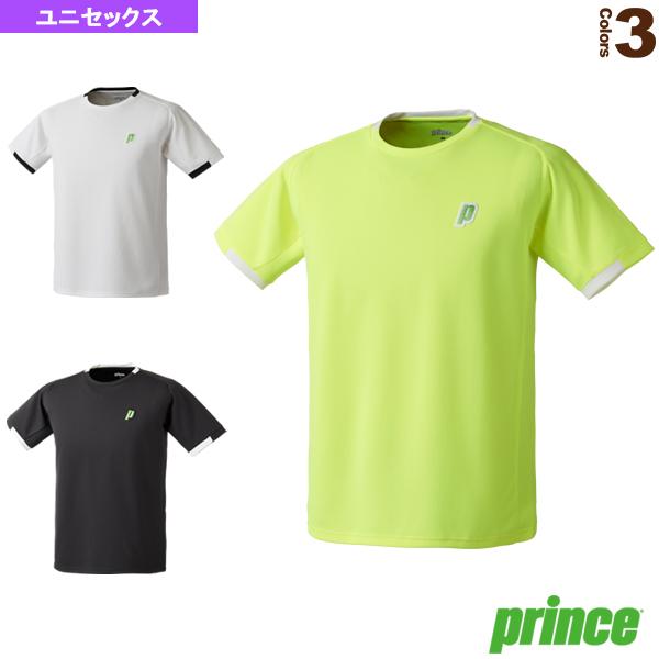 ゲームシャツ/ユニセックス(WU7009)