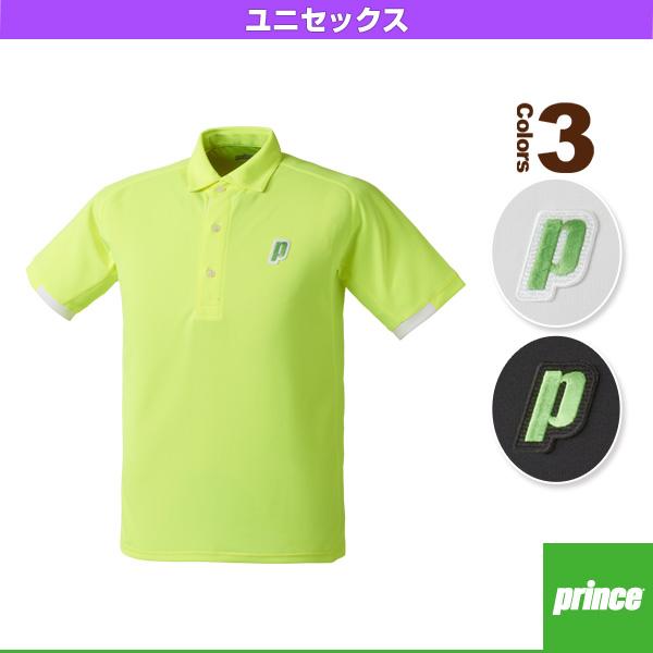 ゲームシャツ/ユニセックス(WU7104)