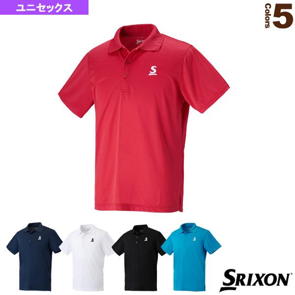 ポロシャツ/ユニセックス(SDP-1608)