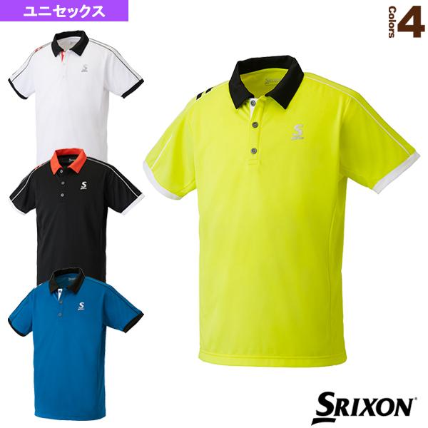 ポロシャツ/ユニセックス(SDP-1705)