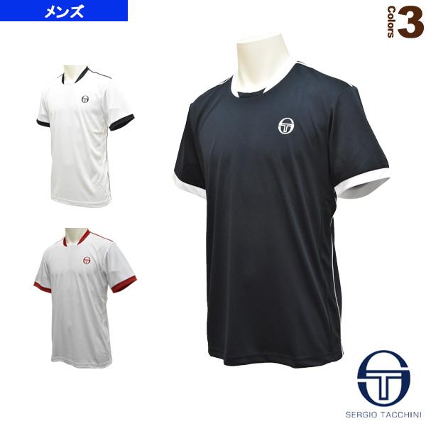 CLUB TECH T-SHIRT/Tシャツ/TECH-MANシリーズ/メンズ(36846)