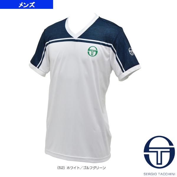 BLEND T-SHIRT/Tシャツ/PARISシリーズ/メンズ(37056)