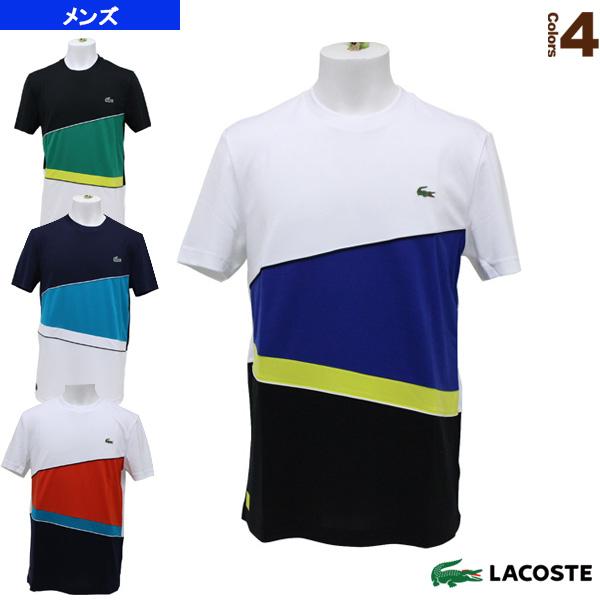 T-SHIRTS/Tシャツ/半袖/メンズ(TH2129)