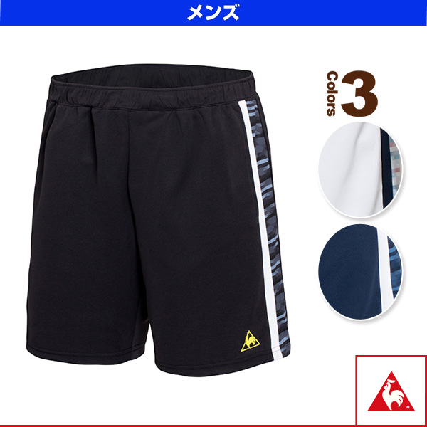 ゲームパンツ/メンズ(QT-371271)