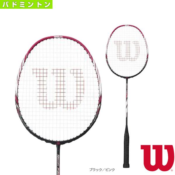レコン PX 3600/RECON PX 3600(WRT8806202)