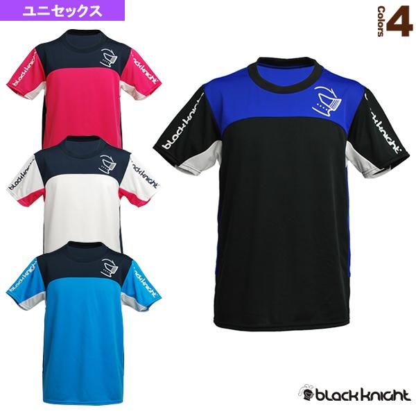 BK Tシャツ(bk76KK)/ユニセックス(T-7116)