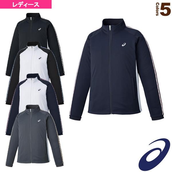 WS トレーニングジャケット/レディース(XAT191)