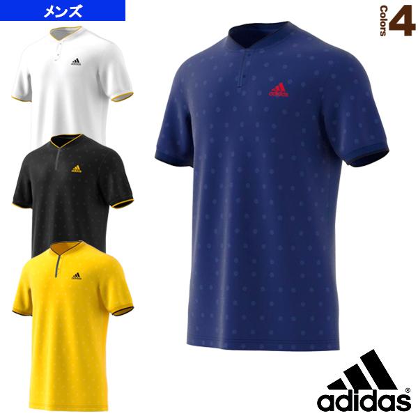 MENS LONDON/US ポロシャツ/メンズ(DLY88)
