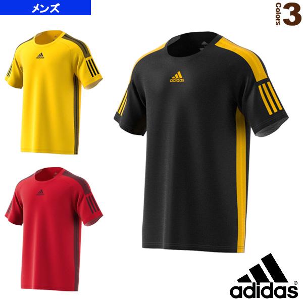 MENS BARRICADE Tシャツ/メンズ(ECN50)