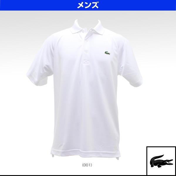 ゲームシャツ/半袖/メンズ(DH3884)