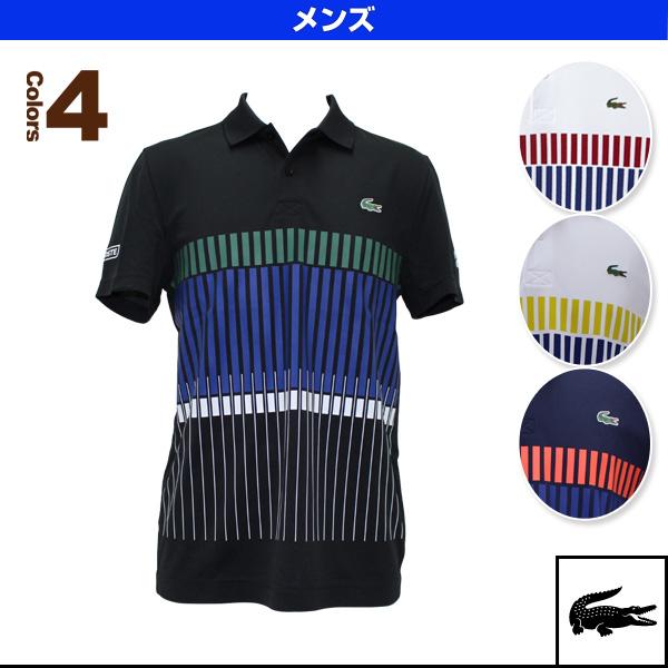 ゲームシャツ/半袖/メンズ(DH8003)