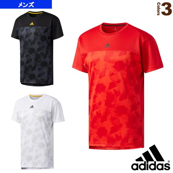 MENS CLUB グラフィック Tシャツ/メンズ(DJF12)