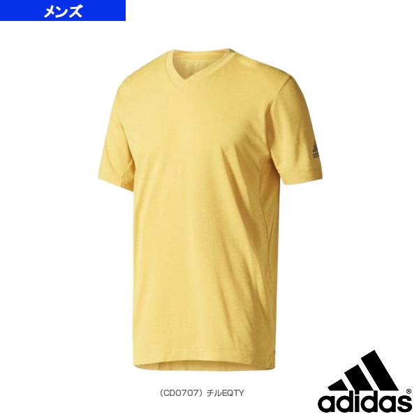 CLIMACHILL Tシャツ/メンズ(DKP65)