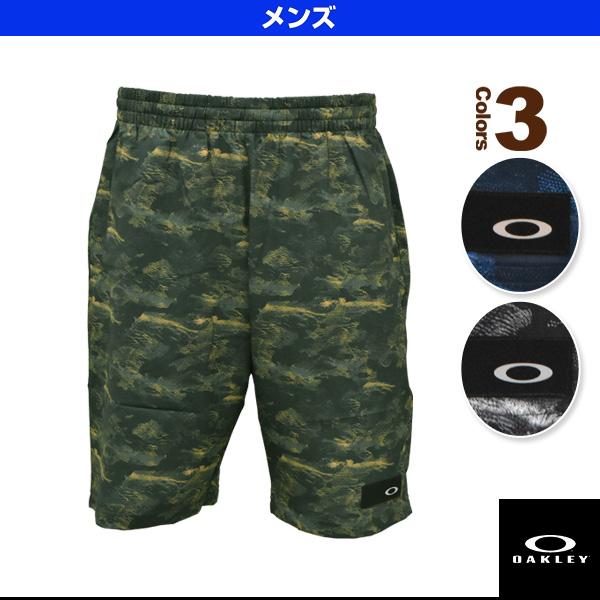 ENHANCE TECHNICAL SHORT PANTS 7.3.01/ストレッチショートパンツ/メンズ(442361JP)