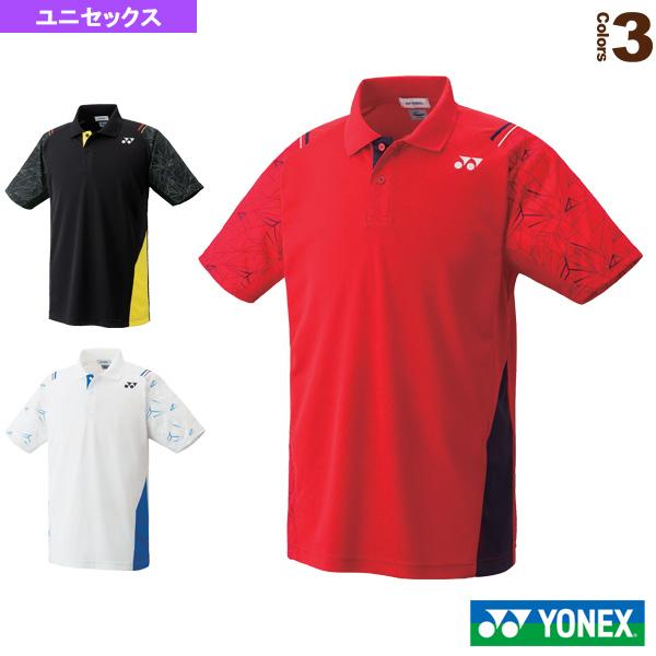 ポロシャツ/レギュラーサイズ/ユニセックス(10221)