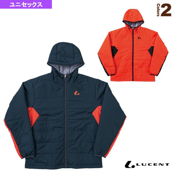 パデットジャケット/ユニセックス(XLW-312)