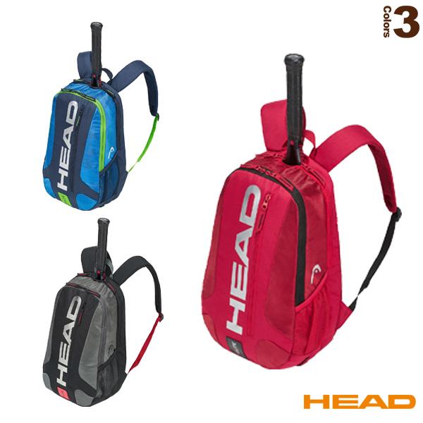 Elite Backpack/エリート バックパック(283468)