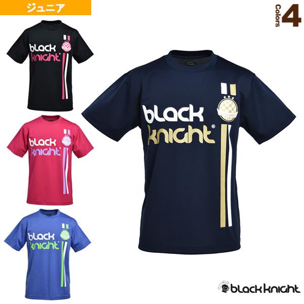 BK Tシャツ(bk124)/ジュニア(T-12417)