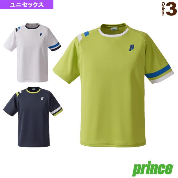 ゲームシャツ/ユニセックス(TMU162T)