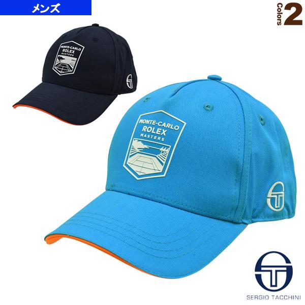 ZAUS/MC/MCH CAP/モンテカルロ キャップ/メンズ(37605)