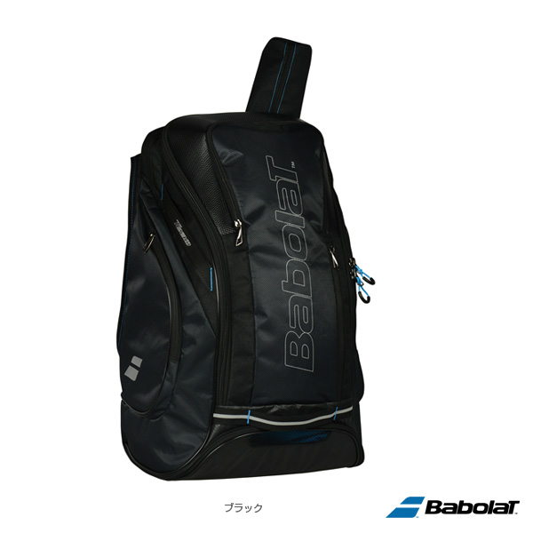 TEAM LINE BACKPACK MAXI/バックパック/チームライン/ラケット収納可(BB753064)