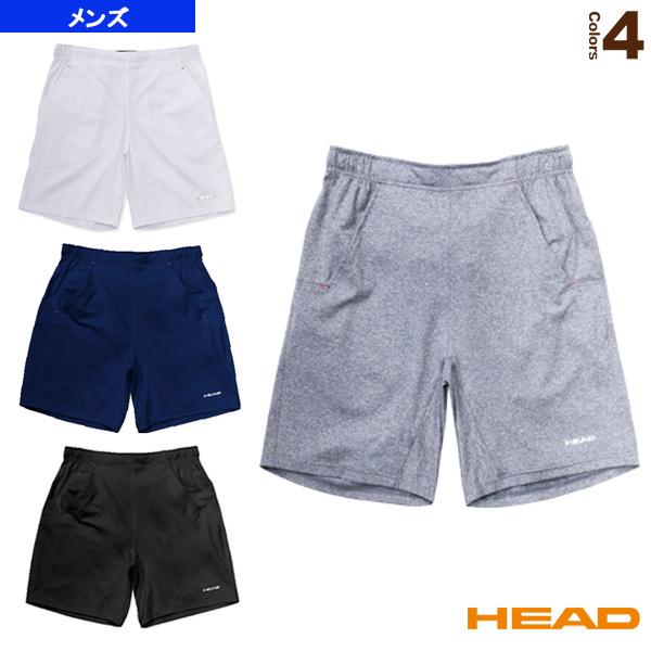 SHORT PANTS/ショートパンツ/左右ポケットあり/メンズ(0382009)