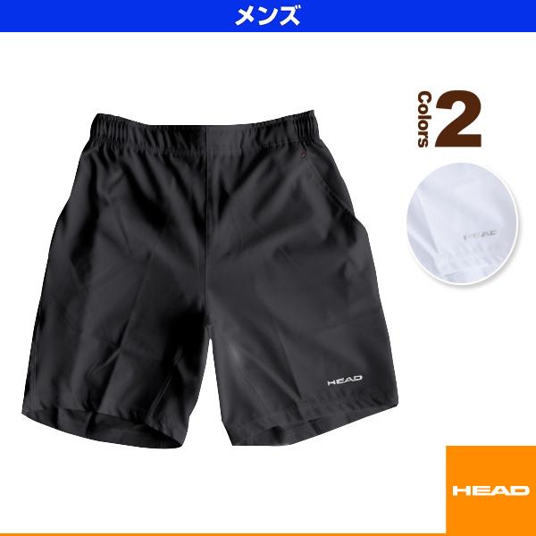 SHORT PANTS/ショートパンツ/右利き用/メンズ(0382042)