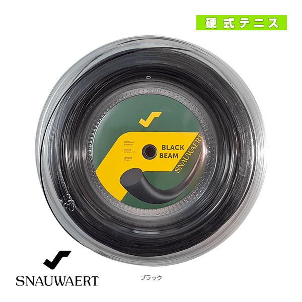 Black Beam 200mReel/ブラックビーム200mリール(3S0026R12/3S0036R12)