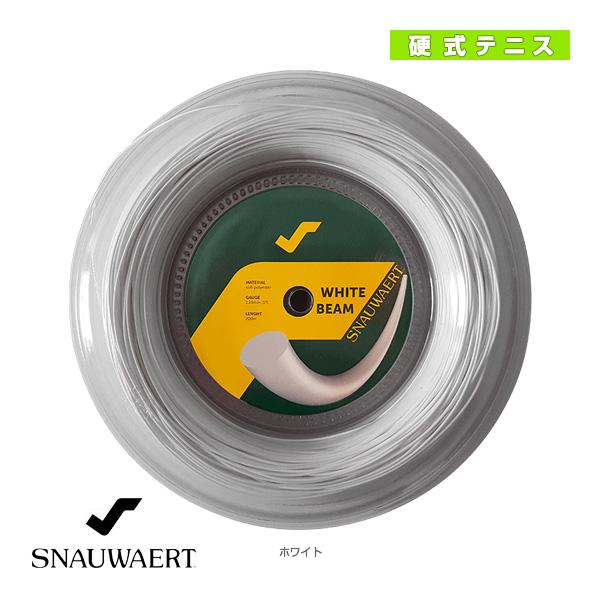 White Beam 125 200mReel/ホワイトビーム125 200mリール(3S0106R32)
