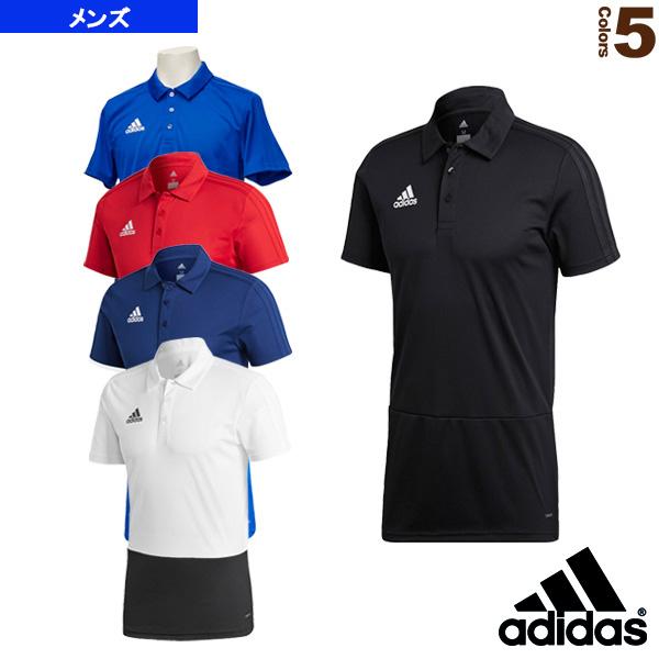CONDIVO18 ポロシャツ/メンズ(DJV22)