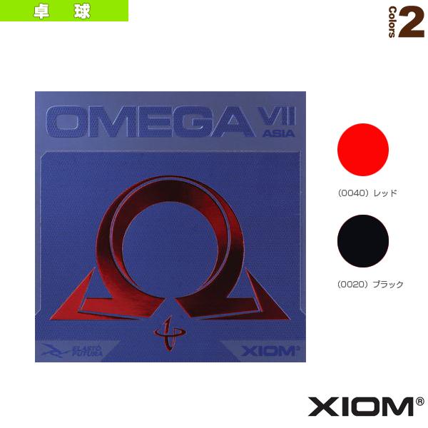 オメガ 7 アジア/OMEGA 7 ASIA(095883)