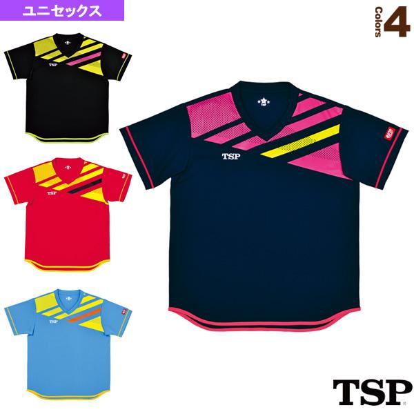 ジョワイユシャツ/ユニセックス(031427)